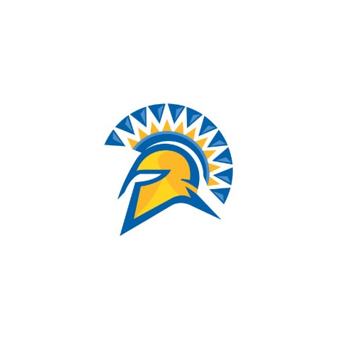 San Jose State Spartans vs. Wyoming Cowboys at Event Center Arena