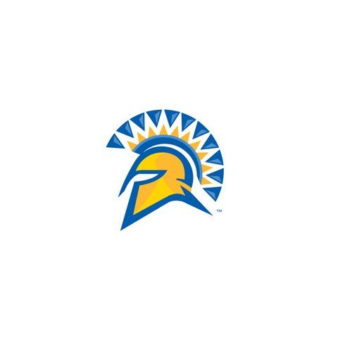 San Jose State Spartans vs. San Diego Toreros at Event Center Arena