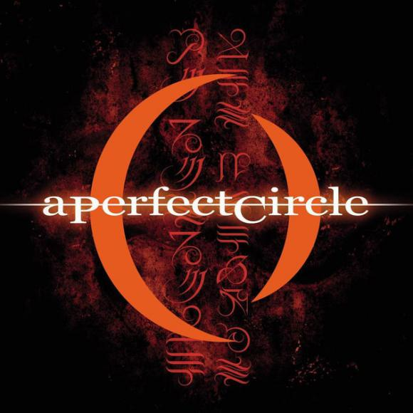 A Perfect Circle at Event Center Arena