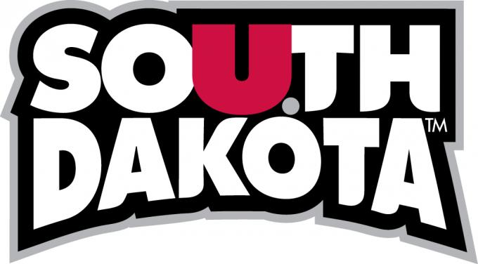 San Jose State Spartans vs. South Dakota Coyotes at Provident Credit Union Event Center