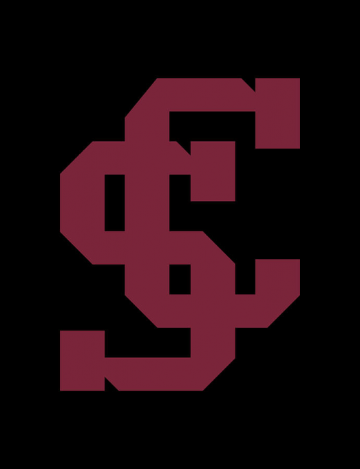 San Jose State Spartans vs. Santa Clara Broncos at Provident Credit Union Event Center